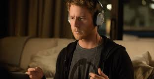 Limitless Movie Download by Limitless S01e08 When Pirates Pirate Pirates 2015 Series Hdtv