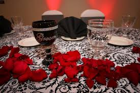 Bride And Groom Table Decoration Ideas March 2017 Unique Wedding Ideas And Collections Marriage