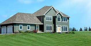 Usda Rural Housing Development Inlanta Mortgage Pewaukee Rural Housing
