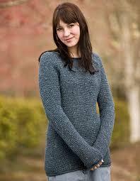 boyfriend sweaters comfy boyfriend crochet sweater pattern knitting patterns and