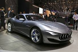 maserati 2030 slowing china causes fca to rethink plans for alfa romeo maserati