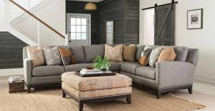 Ashley Furniture In Mishawaka Indiana Habegger Furniture Inc Berne And Fort Wayne In