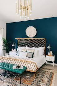 instagram paint mixing 9 bold interiors ideas to steal from instagram designers eye