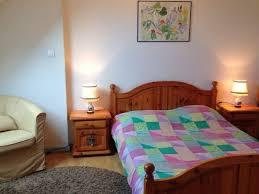 chambre chez l habitant colmar office de tourisme de colmar en alsace meublé de tourisme de