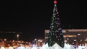 christmas lights in japan stock footage video 2870728 shutterstock