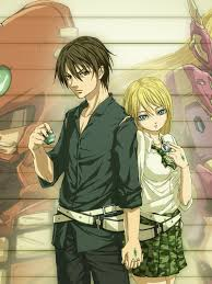 btooom 768x1024 anime btooom wallpaper id 662398