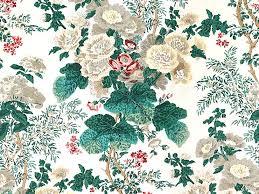 designer fabric iconic designer fabrics that will make your rooms sizzle laurel home