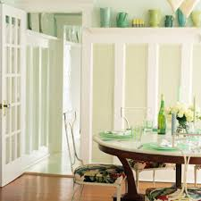 vintage coastal style paint colors classic and hue