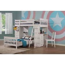 Bunk Beds Auburn 17 Best Bunk Beds Images On Pinterest Bunk Beds 3 4 Beds And
