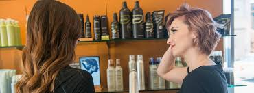 esthetician cosmetology aveda institute minneapolis