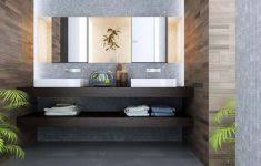 Do It Yourself Bathroom Ideas The History Of Do It Yourself Bathroom Ideas Do It