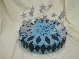 home design cool th birthday cakes for men cake designs for mens