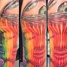 nirvana tattoo tattoo studio