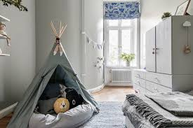 chambre d h e de charme скандинавская квартира площадью 147 кв м в швеции prodesign
