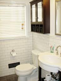 Modern Toilet And Bathroom Designs Bathroom Elegant Americast Tub For Your Bathroom Design Ideas