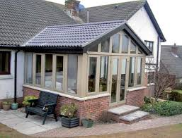 Average Cost Of A Sunroom Addition Download Average Cost Of A Sunroom Garden Design
