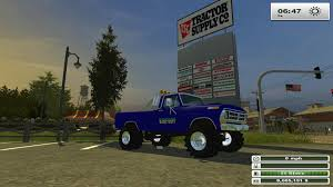 1979 bigfoot monster truck bigfoot by catfish john1979 modhub us