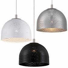 philips mesh modern 5 75 wide led mini ceiling pendant light