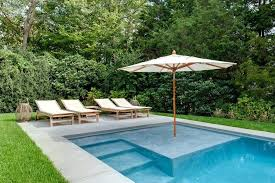 design pool here are the trends in htons pool design pool designs