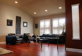 Home Depot Interior Paint Brands The Four Best Interior Paints For Your House Beautiful Pictures