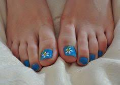 pedicure nail art designs for fall nail art pinterest nail