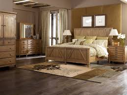Solid Wood Bedroom Set Made In Usa Rustic Bedroom Set Amazoncom Texas Star Rustic Bedroom Set With