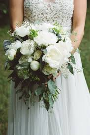 wedding bouquets 1685 best rustic wedding bouquets images on rustic