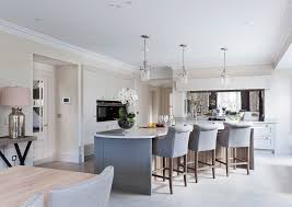 kitchens northern ireland canavan interiors award winning