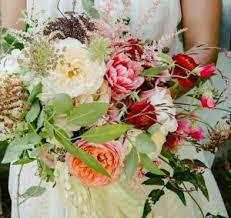 wedding flowers delivery fort wayne wedding flowers florist wedding flowers in fort