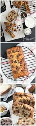 145 best banana bread baby images on pinterest food cook and