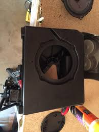 12 pin plug console area jeep wrangler tj forum