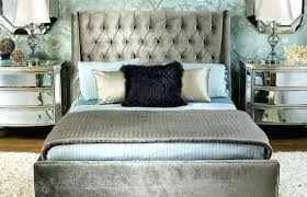fashion home interiors iris home interior design view in gallery pantone fashion home