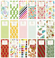 designer wrapping paper printed patterned tissue wrapping paper designer 4 sheets 30