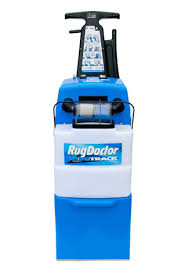 about rug doctor carpet cleaning machinerug doctor rugdoctor