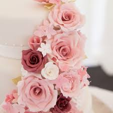 wedding cake exeter wedding cakes in exeter designed and baked to perfection