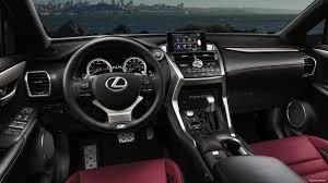 lexus nx digital speedometer meade lexus of lakeside utica mi new u0026 used car dealer