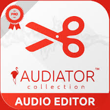 mp3 cutter apk mp3 cutter ringtone maker pro v3 1 apk paid version