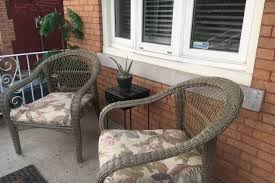 Rite Aid Home Design Wicker Arm Chair Haddonfield 2017 Top 20 Haddonfield Vacation Rentals Vacation