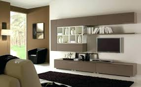 interior home color schemes interior decorating color schemes masters mindcom living room paint