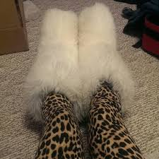 ugg sale ebay 75 ugg shoes fluff momma uggs from gabbi s closet on poshmark