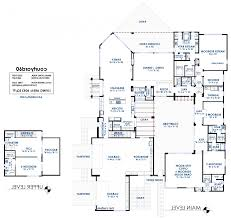 house plans with inlaw suites 46 u shaped home plans inlaw suite and pool floor plan friday