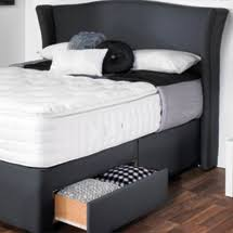 divan u0026 storage beds single double king u0026 super king size
