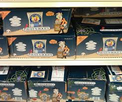 Utz Halloween Pretzel Treats Nutrition by Peanut Allergy Free Here We Come Allergy Friendly Halloween
