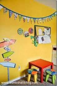 Dr Seuss Kids Room by Dr Seuss Bed Dr Seuss Kids Room Pinterest Beds And Dr Seuss