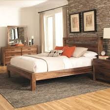 Rustic Bedroom Furniture Set by Rustic King Bedroom Set Home Design Ideas Rustic Texas Bedroom