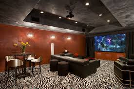 enchanting 20 master bedroom home theater inspiration design of