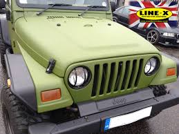 jeep rhino liner 22 best line x vehicles images on pinterest vehicles truck and