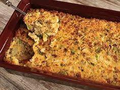 corn casserole recipe corn casserole paula deen and casserole