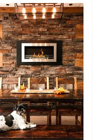 127 best modern ethanol fireplaces images on pinterest ethanol