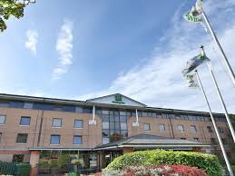 Kingdom Centre Hotels In Nottingham Find The Best Budget City Centre Rooms In